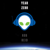 Rob Reid - Year Zero: A Novel (Unabridged)  artwork