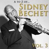 Sidney Bechet - Hindustan