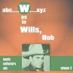 Bob Wills & His Texas Playboys - Little Liza Jane