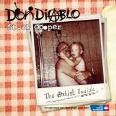 The Artist Inside (feat. JP Cooper) - Single