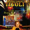 Tivolis Promenadeorkester - Magiske toner i TIVOLI Vol. 20 artwork