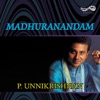 Madhuranandham