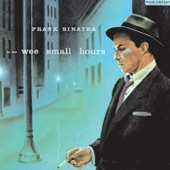 Frank Sinatra - Ill Wind