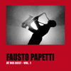 Fausto Papetti at His Best, Vol. 1 - Fausto Papetti