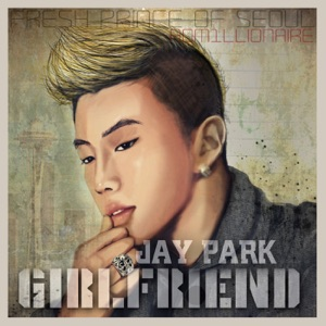 Girlfriend - Single Mp3 Download