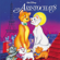 Les Aristochats - Maurice Chevalier Top 100 classifica musicale  Top 100 canzoni Disney