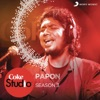 Coke Studio India Season 3: Episode 5