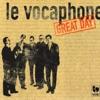 Le Vocaphone