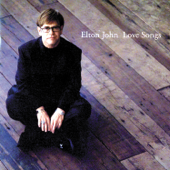 Love Songs - Elton John, Elton John