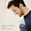 Pablo Alborán - Dónde está el amor (feat. Jesse & Joy) ilustración