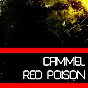Cammel & Darkwave - Together