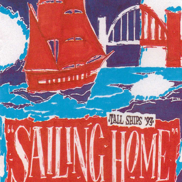 sailing home by various artists on apple music rh itunes apple com