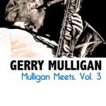 Gerry Mulligan - 'Round Midnight (feat. Thelonious Monk)