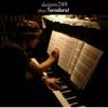 daigoro789 - Lost My Pieces Song Lyrics