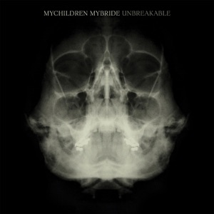 MYCHILDREN MYBRIDE - Choke