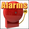 Alarms Sound Effects