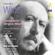 Symphonie No. 5 in F Minor, Op. 42,1: V. Toccata (Allegro) - Ben van Oosten