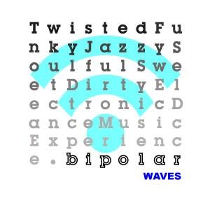 b i p o l a r