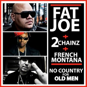 No Country for Old Men (feat. 2 Chainz & French Montana) - Single Mp3 Download