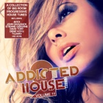Addicted 2 House, Vol. 11