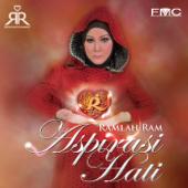 Download Lagu MP3 Ramlah Ram & SleeQ - Sesaat Kau Datang (Malay Version) [feat. Sleeq]