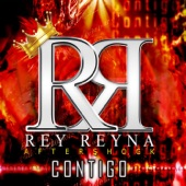 Rey Reyna & Aftershock - Bailamos/Dance With Me