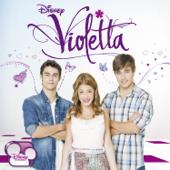 Violetta (Soundtrack)