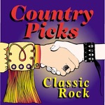 Country Picks: Classic Rock