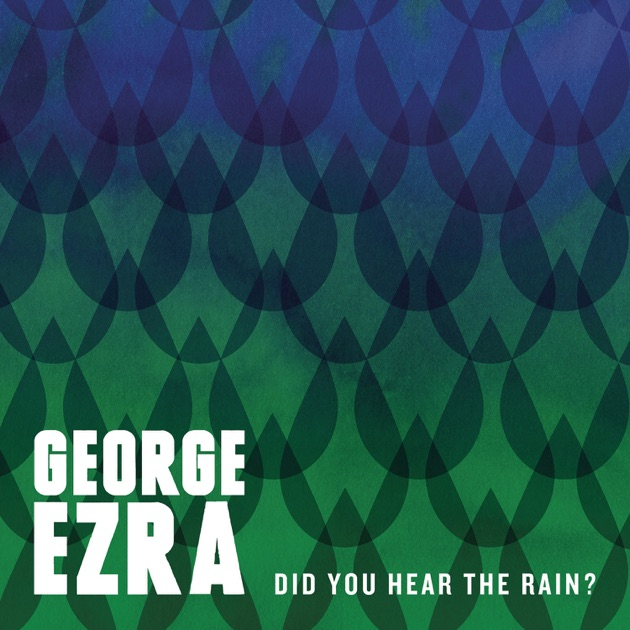 george ezra wanted on voyage download zip