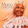Marcia Griffiths And Friends ジャケット写真