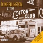 Duke Ellington and His Orchestra - Alabamy Home