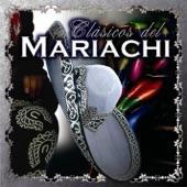 Clasicos del Mariachi - El Járabe Tapatío