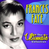 Frances Faye - Love Is Just Around the Corner