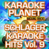 Heimweh (Karaoke Version) [Originally Performed by Plüsch]