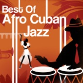 John Coltrane - Afro Blue (Live)