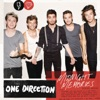 Midnight Memories EP