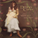 One Day At a Time - Deana Carter