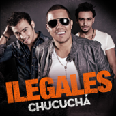 Chucuchá - Ilegales