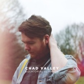 Chad Valley - Reach Lines