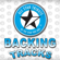 This Nothing Town (Backing Track Without Background Vocals) - All Star Backing Tracks