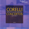 Corelli: Concerti grossi, Op. 6, Nos. 7-12 - Philharmonia Baroque Orchestra & Nicholas McGegan