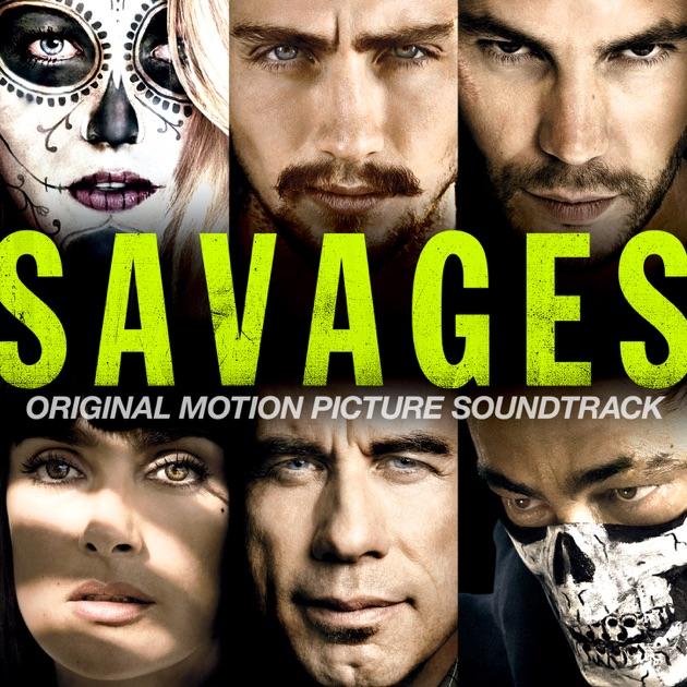 Image result for savages