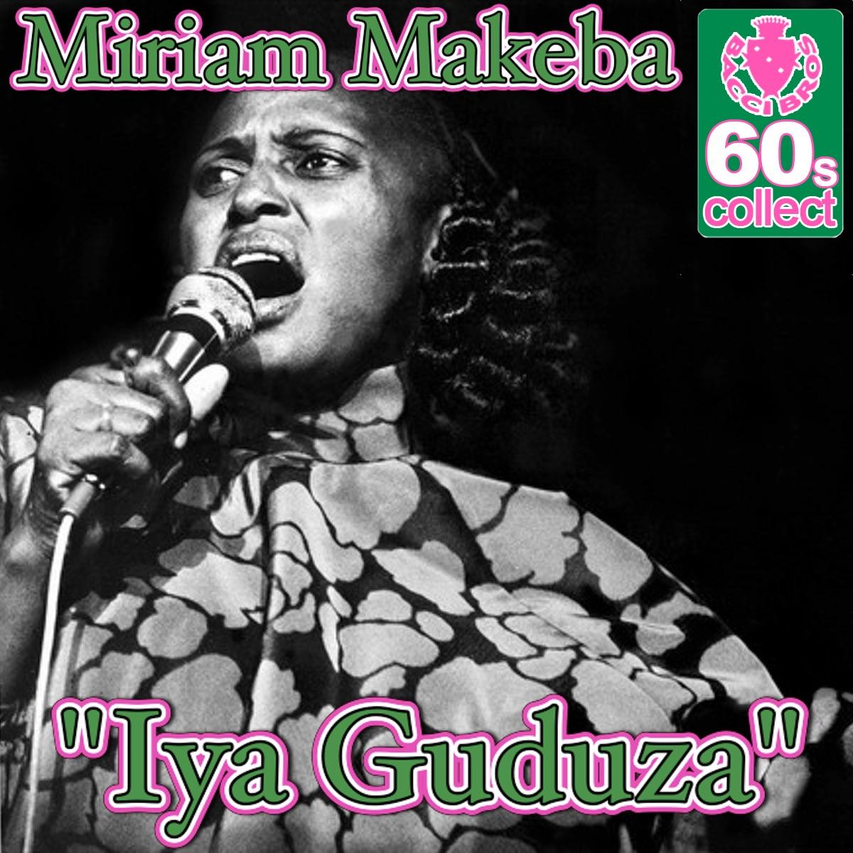 Iya Guduza - Single