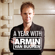 Armin van Buuren & Sharon den Adel - In and Out of Love (Original Mix)