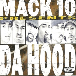 The Hood Mp3 Download
