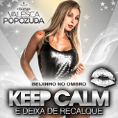 [Download] Beijinho no Ombro MP3