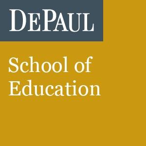 Educational Technology - Visual Literacy