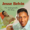 Jesse Belvin - The Unforgettable Mr. Easy. artwork
