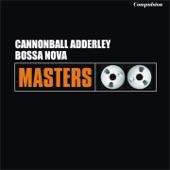 Cannonball Adderley - O Amor Em Paz (Once I Loved)