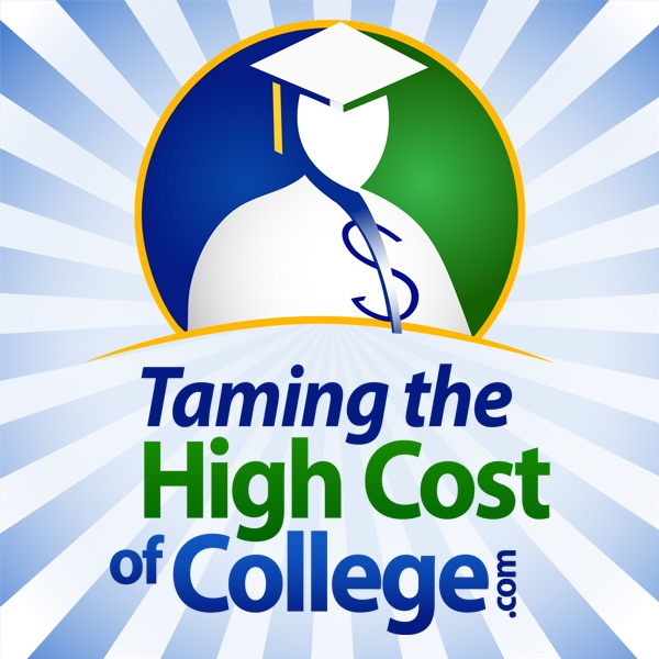 THCC112 – How Kristina Ellis Won Over $500,000 in Free College Money